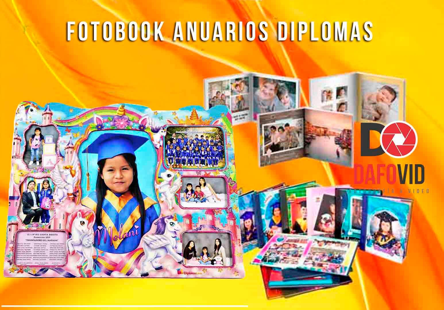 Fotobook