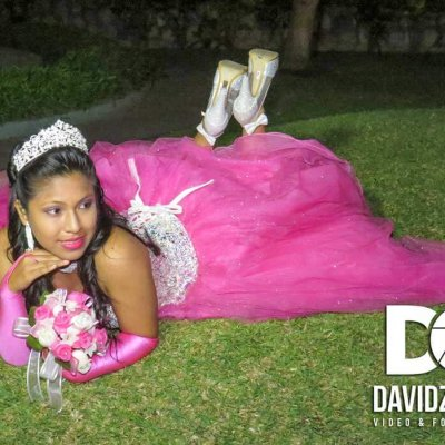 15-años-dafovid.com-07