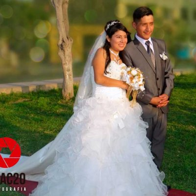 matrimonio-aniversario-dafovid.com-03