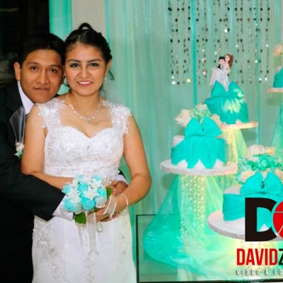 matrimonio aniversario dafovid.com 04