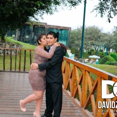 matrimonio-aniversario-dafovid.com-06